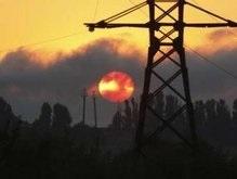 В результате взрывов боеприпасов под Лозовой пострадавших нет