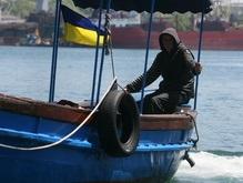 Севастополь призвал своих горожан помочь одному из районов Прикарпатья