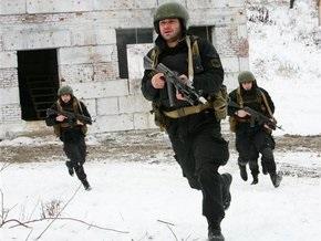 Грызлов: Россия может завершить контртеррористическую операцию в Чечне