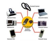 Bluetooth совместят с Wi-Fi