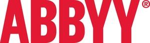 ABBYY усилила Mobile OCR SDK технологией распознавания штрихкодов