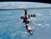 Грузовой корабль Прогресс превратили в орбитальную лабораторию