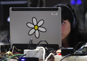 Хакеры атаковали Камбоджу за желание экстрадировать основателя The Pirate Bay
