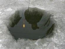 В 2008 в Украине утонуло более шестидесяти человек