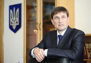 Губернатор Донецкой области: У нас нет ни врагов, ни оппозиционеров, здесь все наши люди