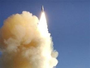 Россия после провальных испытаний возобновляет запуски Булавы