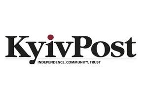 Kyiv Post составил список самых громких преступлений, несправедливостей и трагедий в новейшей истории Украины