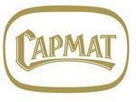 Сармат  приглашает украинских любителей пива в Европу сравнить качество украинского и европейского пива