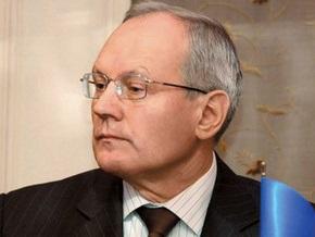 Партия регионов хочет уволить еще одного министра