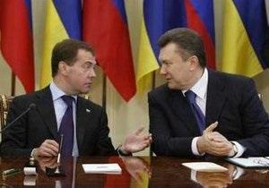 Ъ: Кредит доверия к Украине в Европе исчерпан