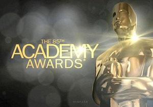 Ретроспектива к юбилею: Киноман уместил всех лауретов Оскара в 4 минуты