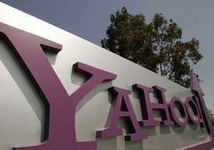 Ъ: Yahoo может приобрести долю компании SUP, владеющей LiveJournal