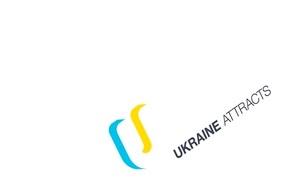 На выставке REX 2010 состоится презентация логотипа Украины