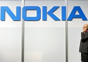 Новинки Nokia - Nokia опередила Instagram в создании фоторедактора для Windows Phone