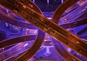 Инженеры создали автомобили на аммиаке - гибридные авто - альтернативное топливо