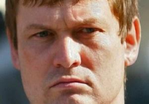 Оппозиционеру Развозжаеву предъявили окончательное обвинение