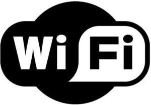 Крупнейшие производители оборудования и ПО договорились об увеличении скорости Wi-Fi