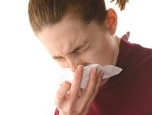 Аллергия снижает вероятность развития рака