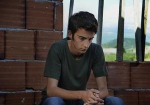Американская киноакадемия дисквалифицировала фильм, выдвинутый Албанией на Оскар