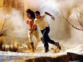 Paramount Pictures перенесла премьеру Трансформеров-2