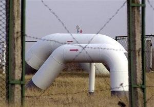 Туркменистан будет поставлять газ в Индию и Пакистан