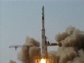 СМИ: Проект заявления Совбеза ООН осуждает запуск северокорейской ракеты