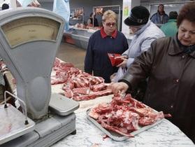 Исследование: Потребительские настроения украинцев резко ухудшились