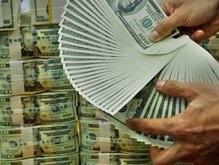 Россия спасает свои банки от кризиса