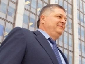 Суд США отклонил апелляцию Лазаренко