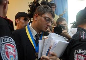 СМИ: К Кирееву приставили охрану