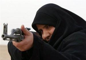 Госдепартамент США: Количество терактов во всем мире уменьшилось