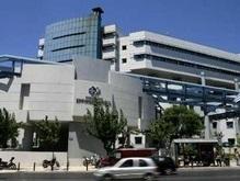 В Греции скончался избитый вышибалами австралийский турист