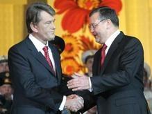 Гриценко: Я не хочу получать никаких предложений от Президента