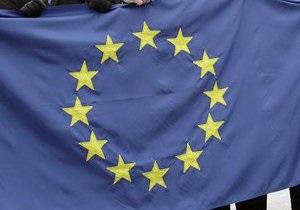 Саммит Украина-ЕС. Стала известна дата проведения