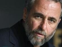 Израильский фильм вызвал шок на Каннском кинофестивале