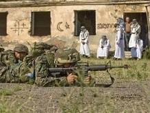 СМИ Грузии: На грузино-абхазской границе обстрелян полицейский пост