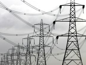 Грузия приостановила экспорт электроэнергии в Россию из-за взрыва на ЛЭП