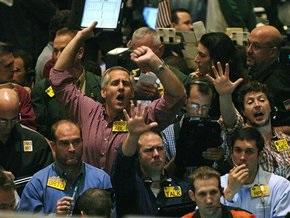 Украинские фондовые  рынки показали резкий рост