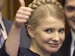 Тимошенко согласовала с Черновецким новые тарифы на жилкомуслуги