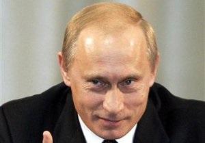 Frankfurter Allgemeine Zeitung: Москва хочет проглотить киевский газовый концерн