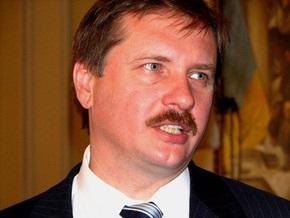 Чорновил: Во время голосования депутаты  были подвергнуты давлению со стороны Президента