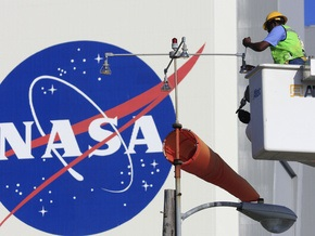 Поставщику бракованной детали для NASA грозит до 10 лет тюрьмы