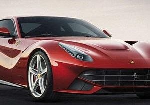 Ferrari заявила, что создала свой самый быстрый автомобиль