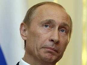 Инцидент с самолетом в аэропорту Гданьска не повлияет на визит Путина в Польшу