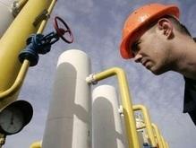 НГ: Украина меняет правила игры