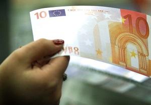 В Днепропетровске задержали женщину, похитившую с банковского счета 49 тысяч евро