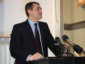 США обсуждают возможность использования украинских РЛС