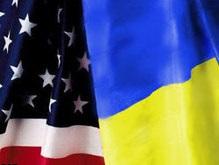Завтра Украина и США подпишут три документа
