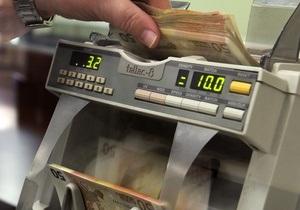 Венгрия заставит банки списать потери по ипотечным займам в валюте - СМИ