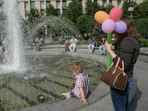 Власти определили возможных инвесторов для внедрения соцкарточки киевлянина